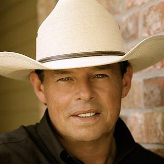 Konzert von Sammy Kershaw in Spring