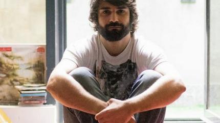 Borja Picó & Co + Santi Guzmán
