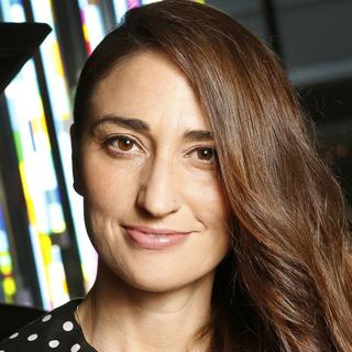 Concierto de Sara Bareilles en North Little Rock
