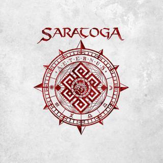 Concierto de Saratoga en Madrid - La Riviera