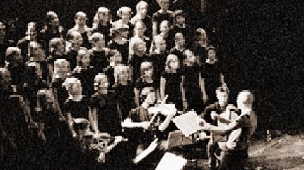 Scala & Kolacny Brothers concert in Cloppenburg