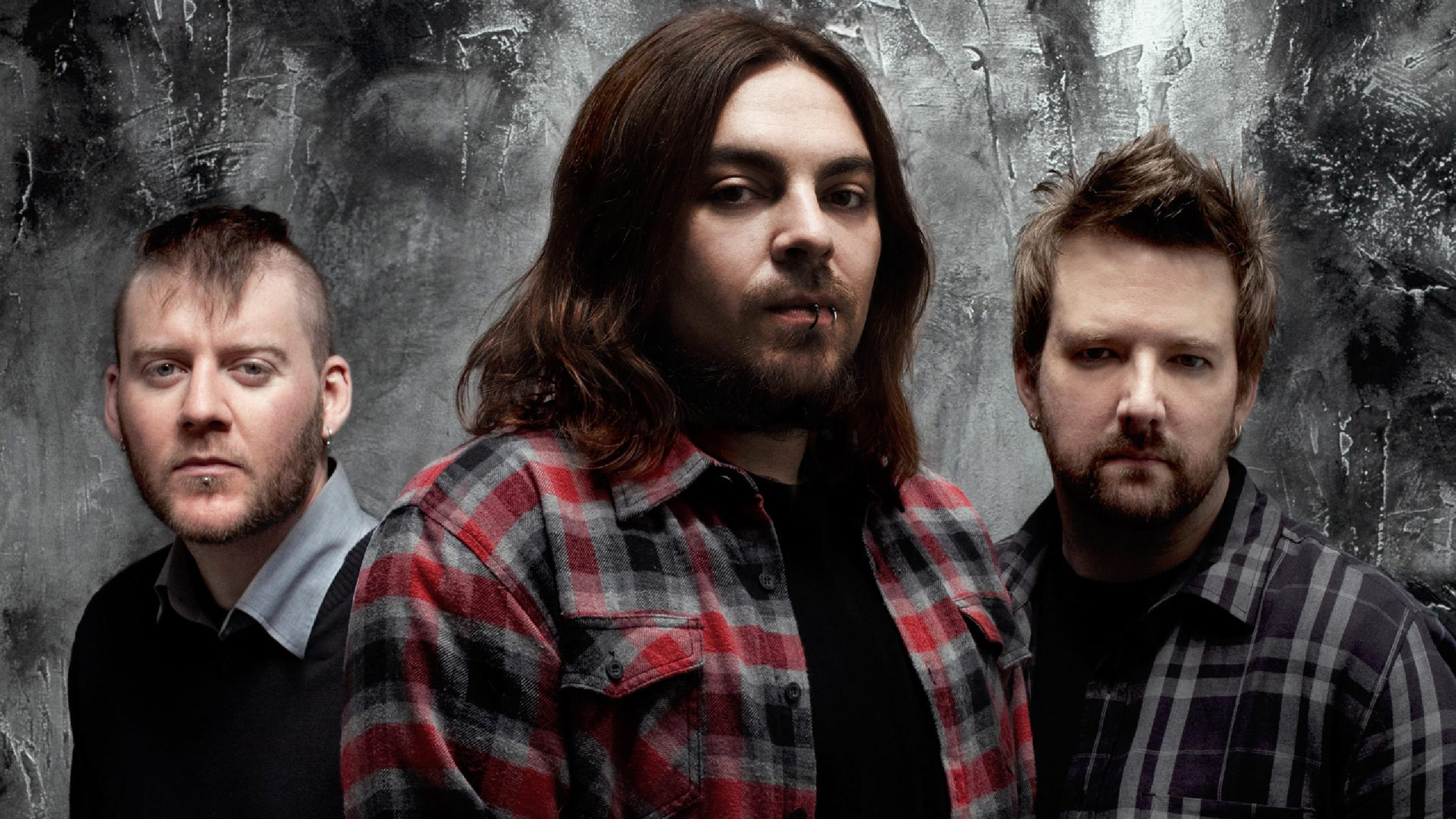 Seether Tour 2020.Seether Tour Dates 2019 2020 Seether Tickets And Concerts
