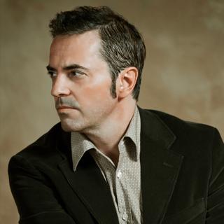 Concierto de Sergi Giménez Carreras en Barcelona