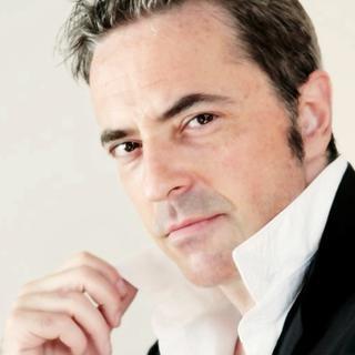 Concierto de Sergi Gimenez Carreras en Barcelona