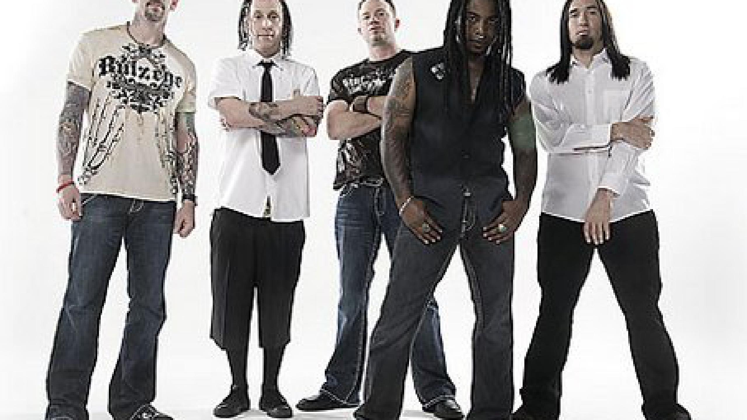 Sevendust Tour 2020 Sevendust tour dates 2019 2020. Sevendust tickets and concerts
