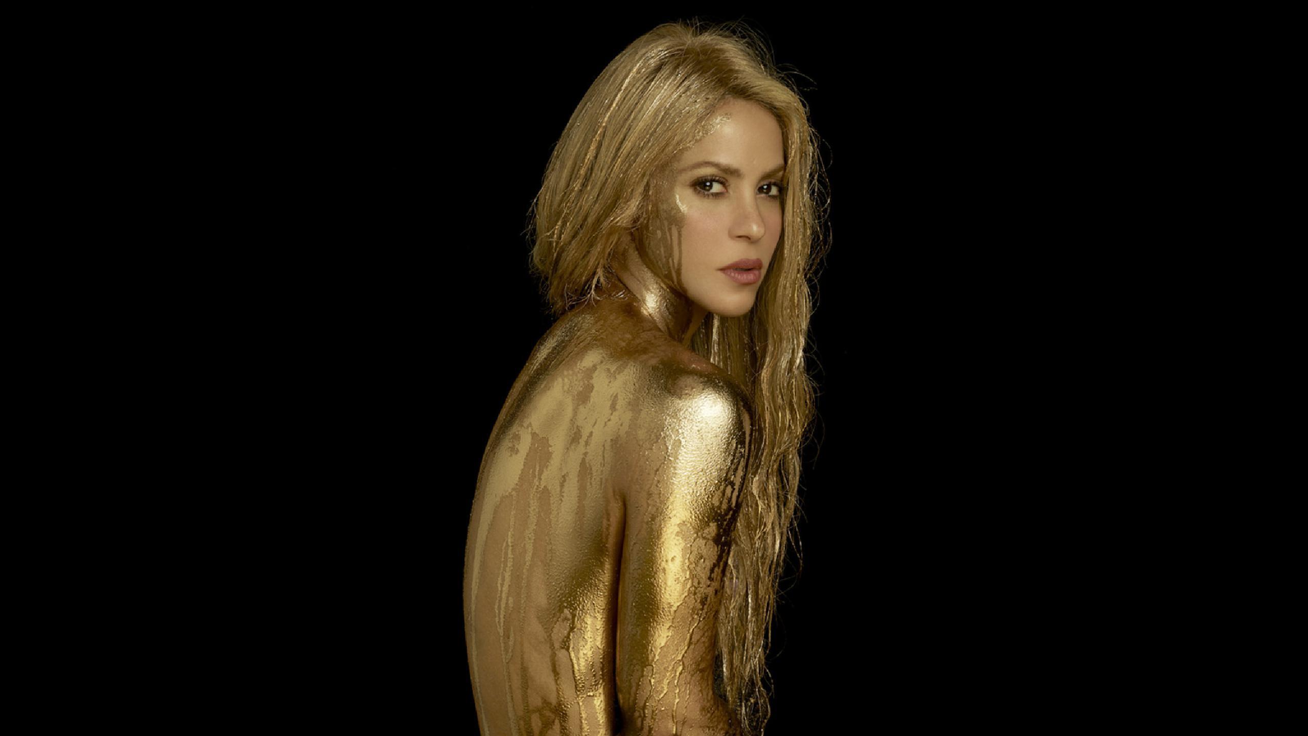 Shakira Tour 2020 Usa Shakira tour dates 2019 2020. Shakira tickets and concerts | Wegow