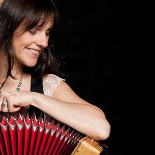 Sharon Shannon + Mary Coughlan + Frances Black concert in Cork