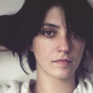 Concierto de Sharon Van Etten en Cambridge