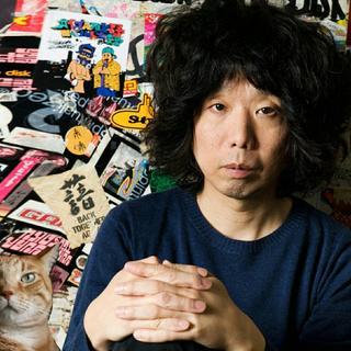 Concierto de Shintaro Sakamoto en San Francisco