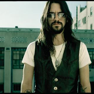 Concierto de Shooter Jennings + Mike and the Moonpies en Denver