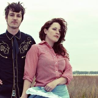 Shovels & Rope + John Paul White concert à Huntsville