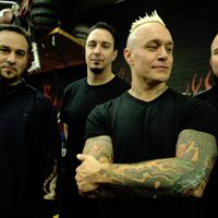Concierto de Sick of It All en New York