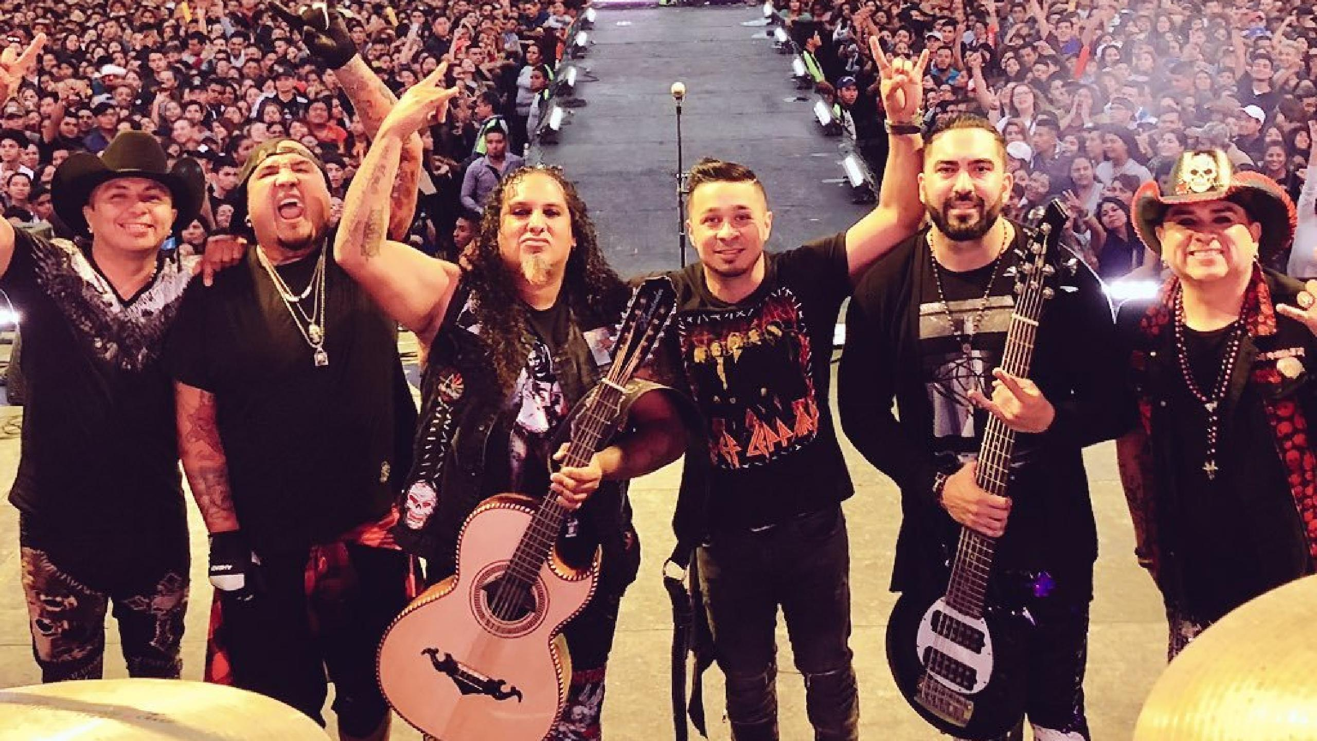Siggno Tour Dates 2020 Siggno tour dates 2019 2020. Siggno tickets and concerts   Wegow