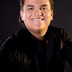 Concierto de Silvestre Dangond en San Juan