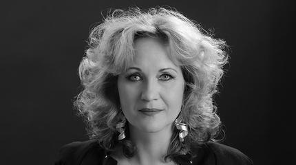 Concierto de Simone Kermes en París
