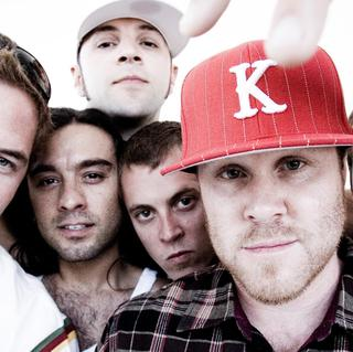 Concierto de Slightly Stoopid en Boise