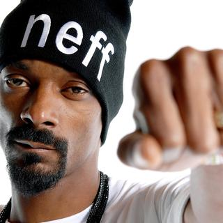 Snoop Dogg + Bone Thugs-N-Harmony + Warren G concert in Hidalgo