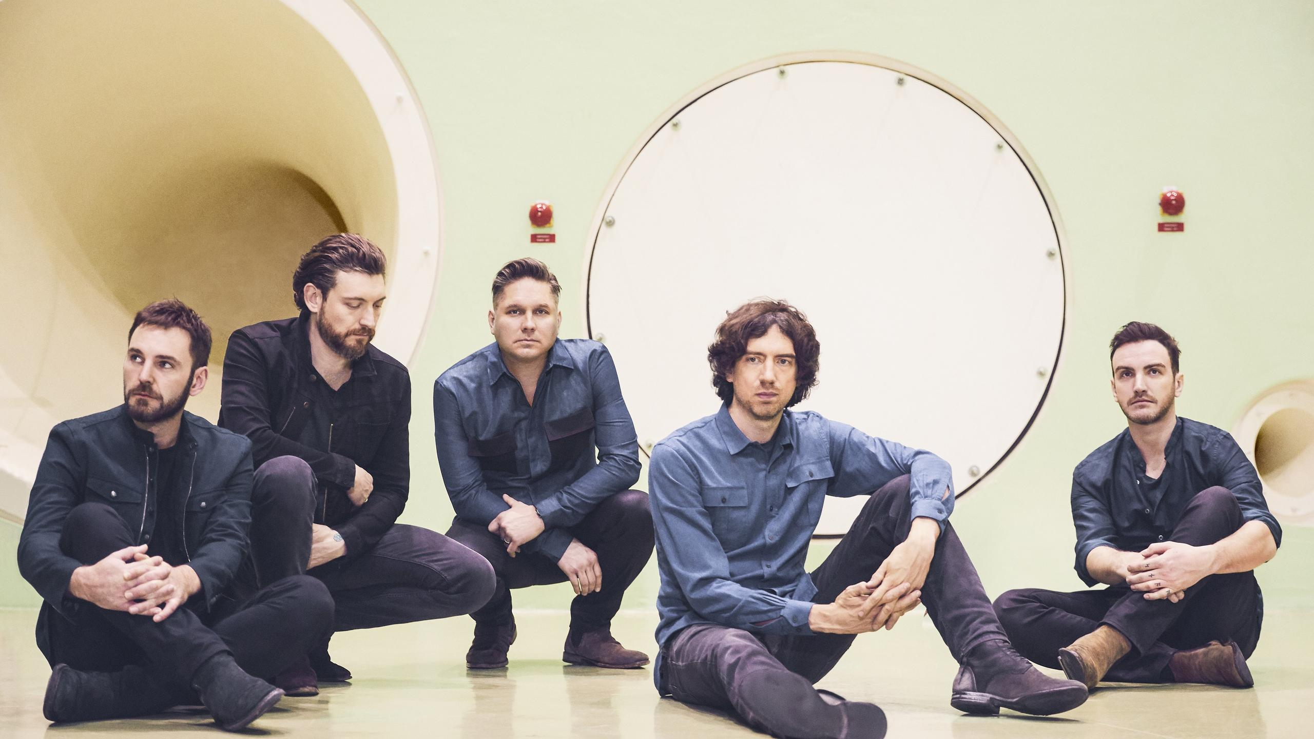 Snow Patrol Tour 2020 Snow Patrol tour dates 2019 2020. Snow Patrol tickets and concerts