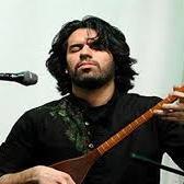 Concierto de Sohrab Pournazeri en Toronto