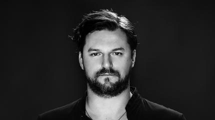 Solomun + Warehouse Project concert in Manchester