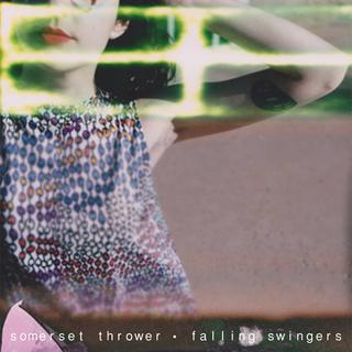 Concierto de Kill Your Idols + Somerset Thrower en Brooklyn