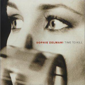 Concierto de Sophie Zelmani en Karlsruhe
