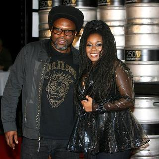 Soul 2 Soul Tour 2020 Tickets Soul II Soul tour dates 2019 2020. Soul II Soul tickets and