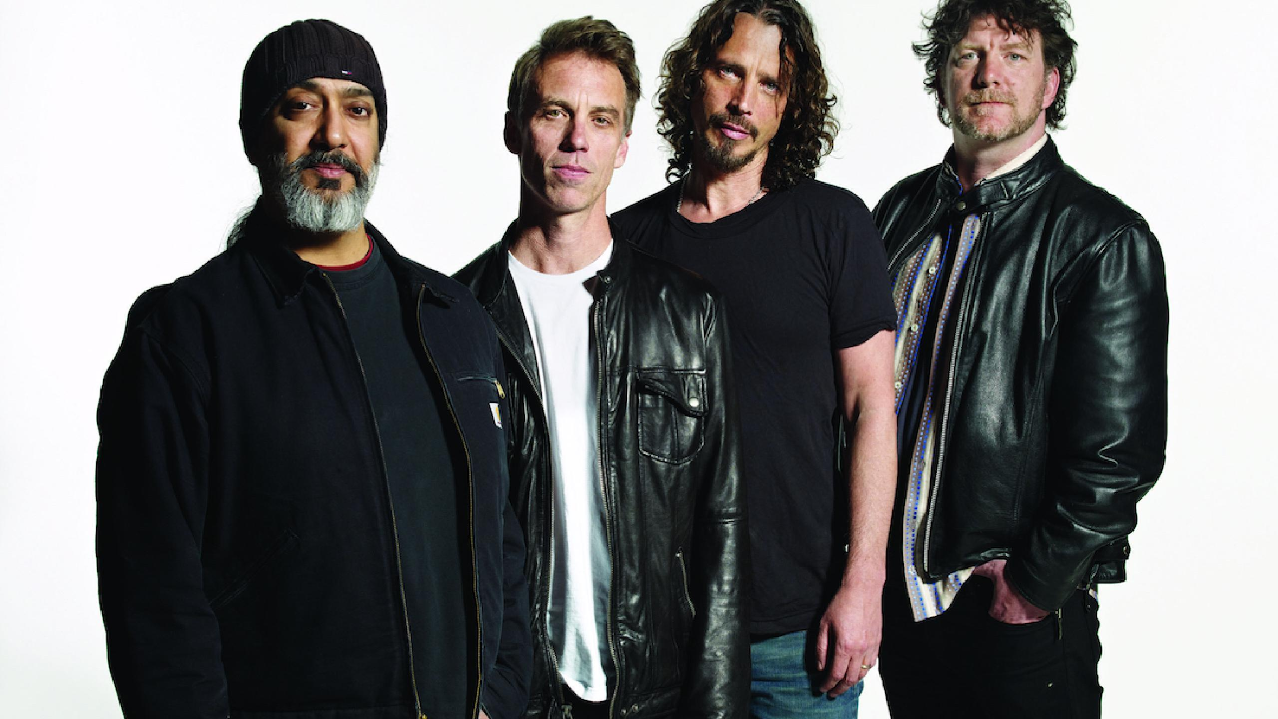 Soundgarden Tour Dates 2020 Soundgarden tour dates 2019 2020. Soundgarden tickets and concerts