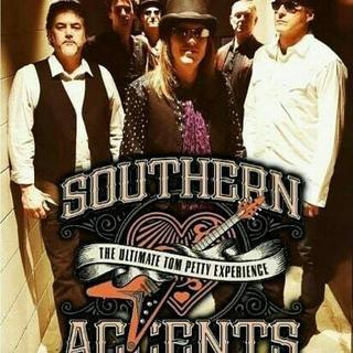 Concierto de Southern Accents (A Tribute to Tom Petty and The Heartbreakers) en Louisville