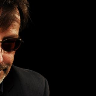 Concierto de Southside Johnny & The Asbury Jukes + Southside Johnny en Alexandria