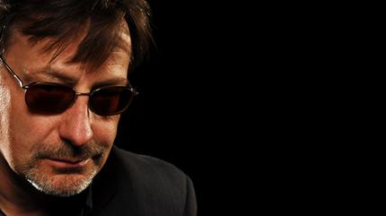 Concierto de Southside Johnny & The Asbury Jukes en Greensboro