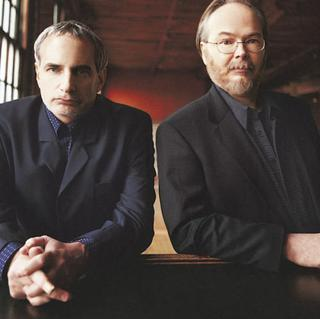 Steely Dan Tour Dates 2020.Steely Dan Tour Dates 2019 2020 Steely Dan Tickets And