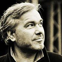 Concierto de Stefan Gwildis en Oldenburg