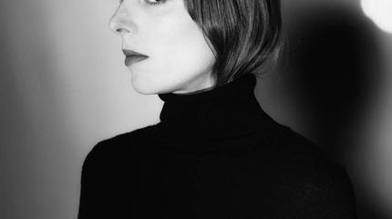 Concierto de Stefanie Schrank en Oberhausen