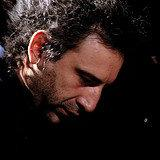 Stefano Bollani concerto a Firenze