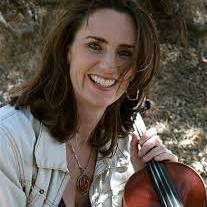 Concierto de Stephanie Bettman en Tulalip