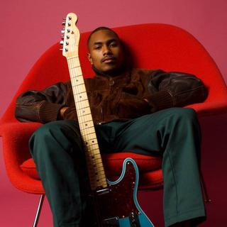 Steve Lacy concert in Portland