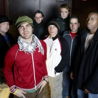 Concierto de Streetlight Manifesto en Seattle