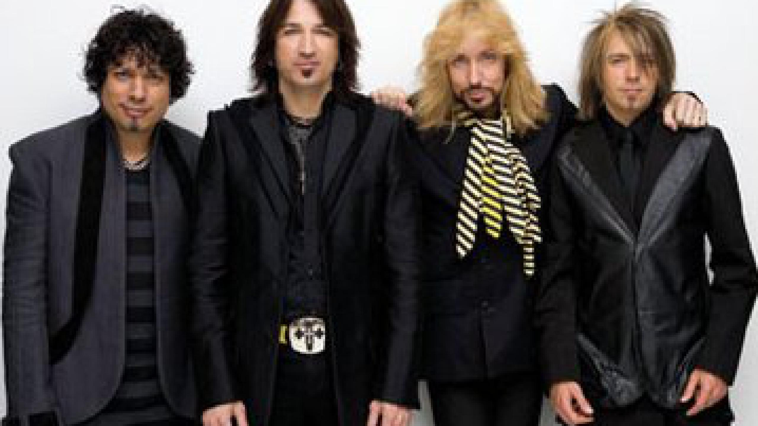 Stryper Tour 2020 Stryper tour dates 2019 2020. Stryper tickets and concerts | Wegow