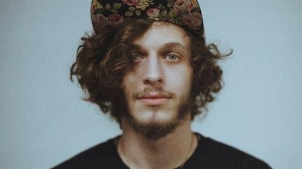 Concierto de Subtronics en Kansas City