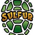 Concierto de Sulfur en Englewood