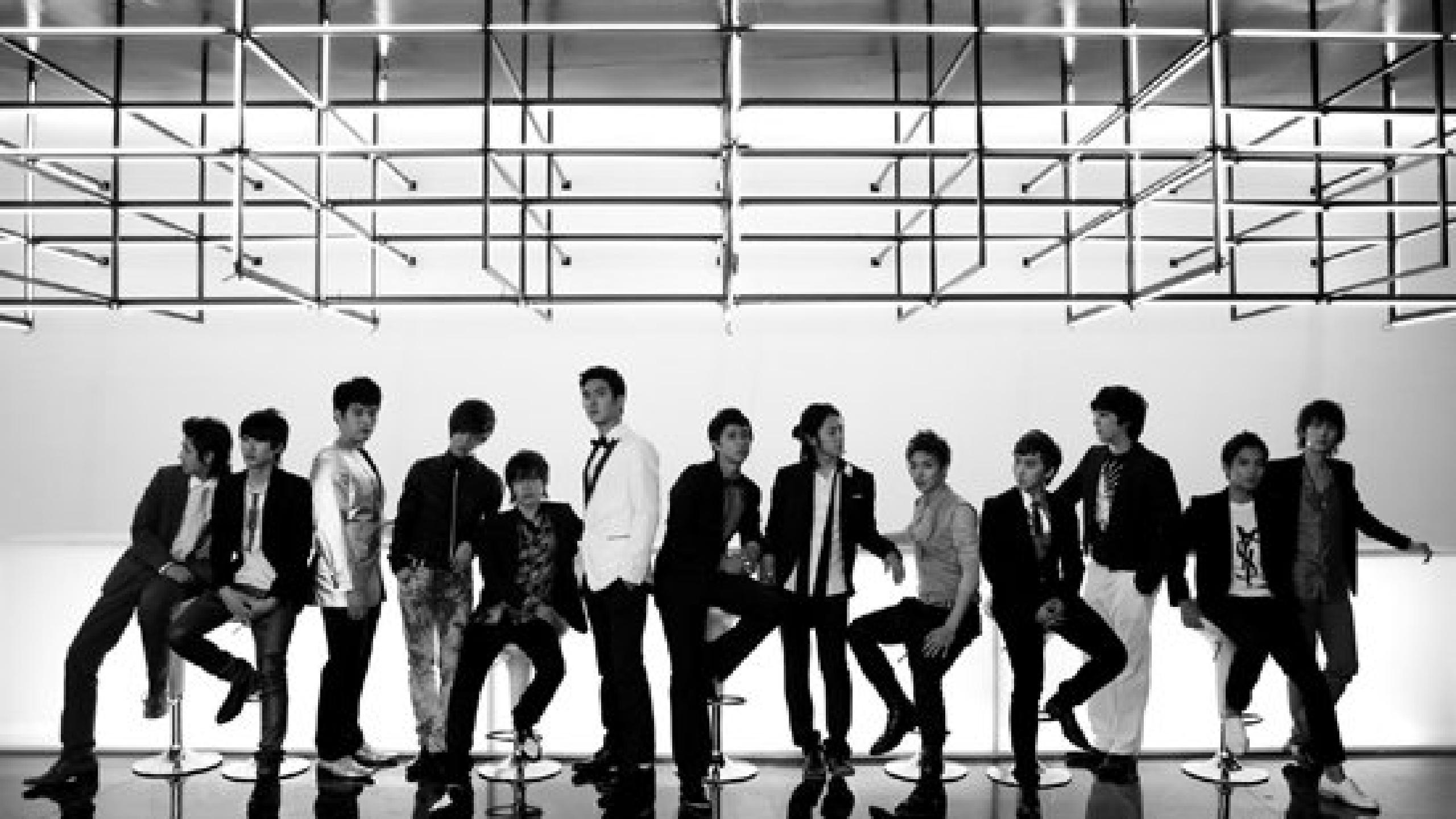 Super Junior tour dates 2019 2020  Super Junior tickets and concerts