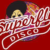 Concierto de Superflydisco en Washington