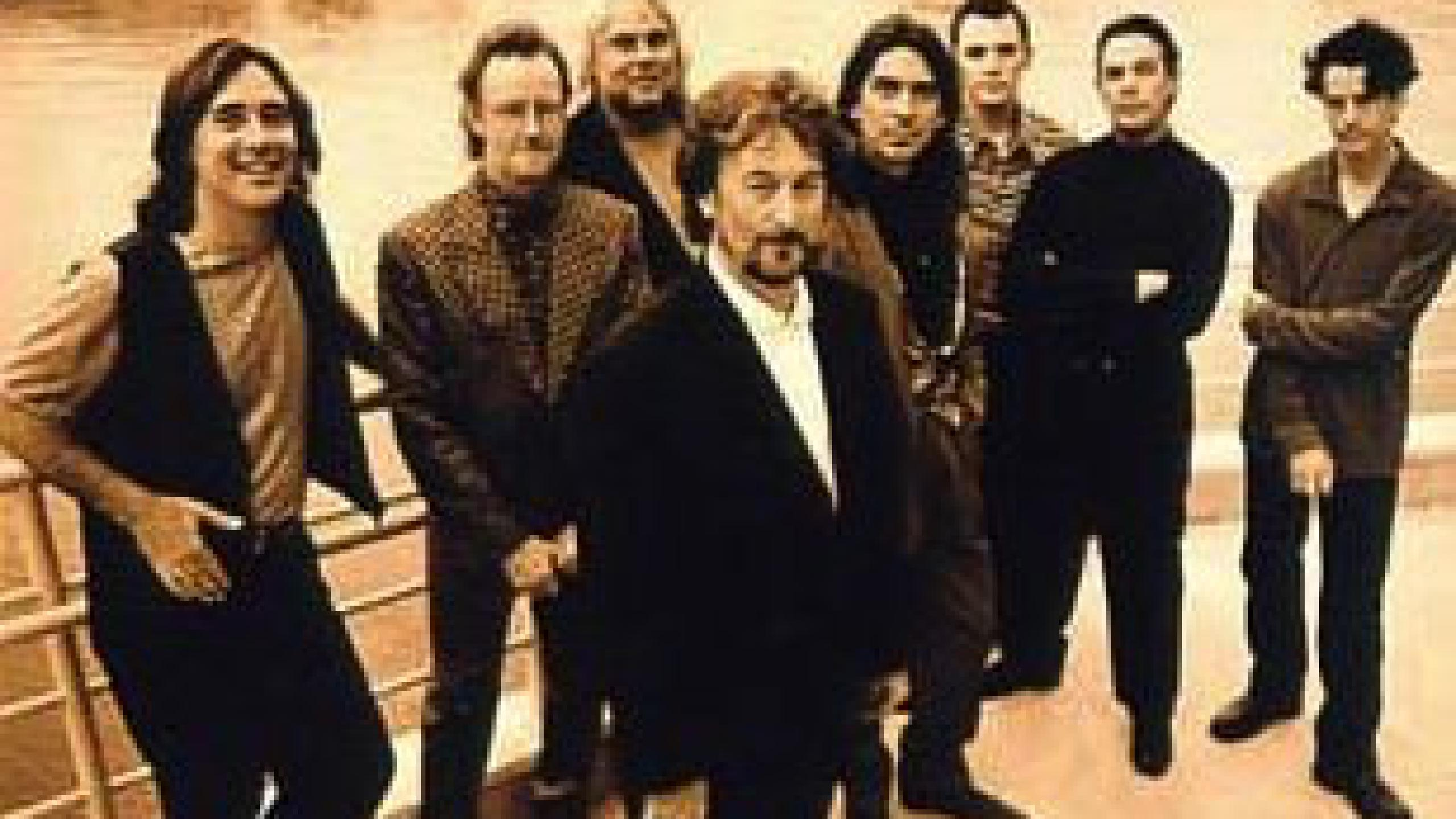 Supertramp Tour 2020 Supertramp tour dates 2019 2020. Supertramp tickets and concerts