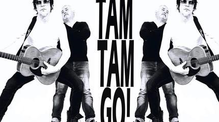 Tam Tam Go!
