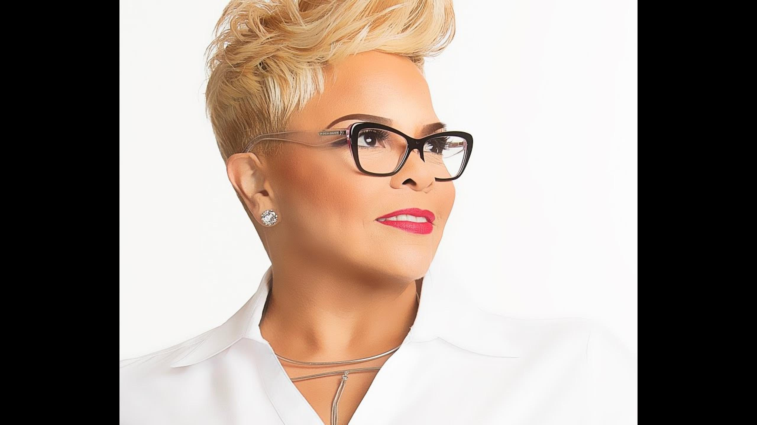 Tamela Mann Tour Dates 2020 Tamela Mann tour dates 2019 2020. Tamela Mann tickets and concerts