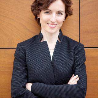 Concierto de Tania Miller en Toronto