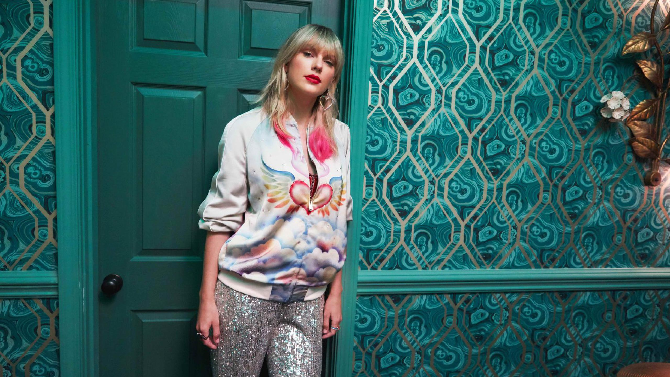 Taylor Swift Tour Dates 2020 2021 Taylor Swift Tickets And Concerts Wegow United States