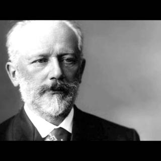 Concierto de Mussorgsky  en Houston