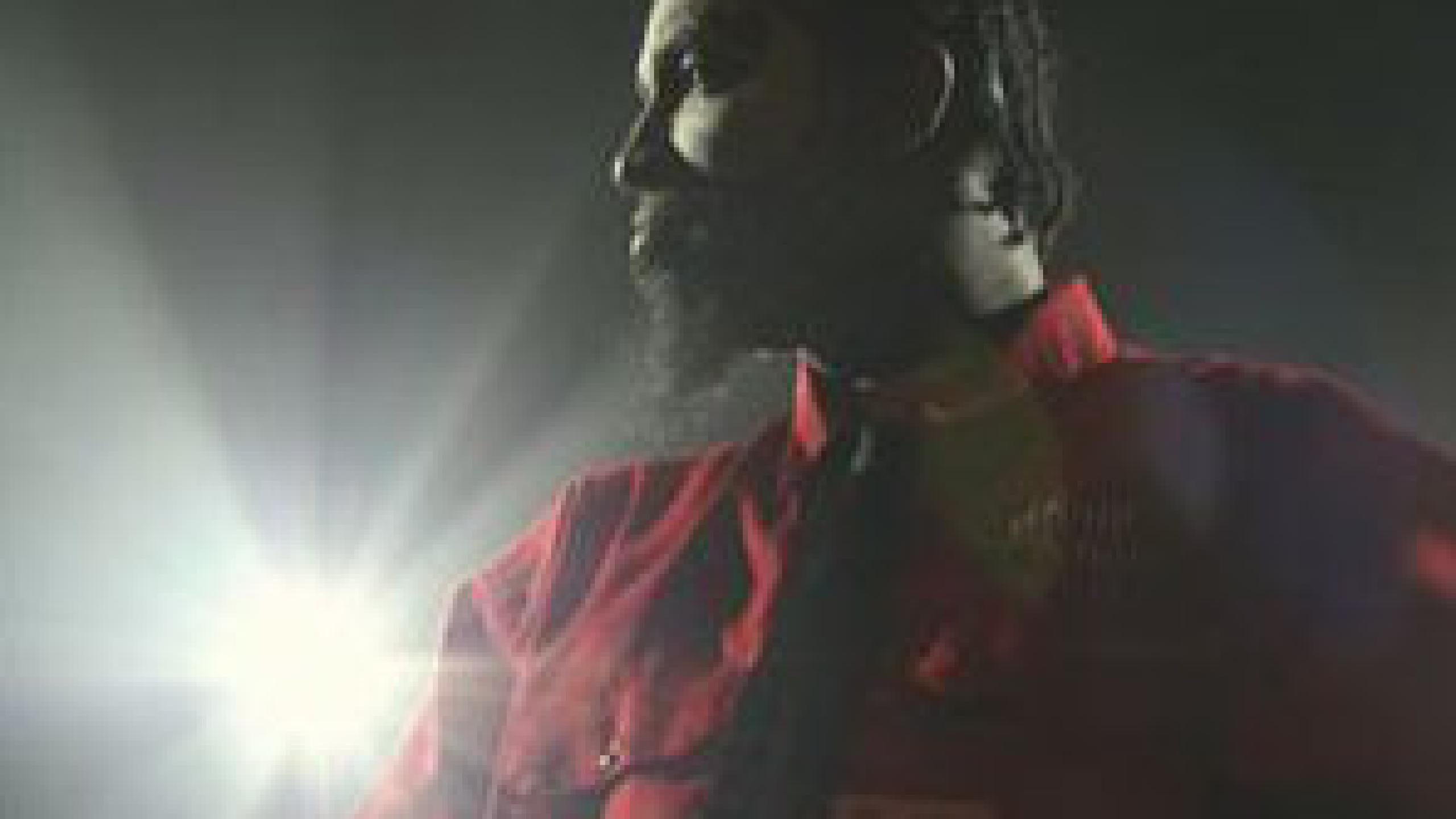 Tech N9ne Tour 2020.Tech N9ne Tour Dates 2019 2020 Tech N9ne Tickets And Concerts Wegow